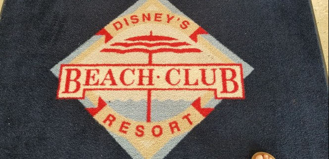 BEACH-CLUB-MAT.jpg