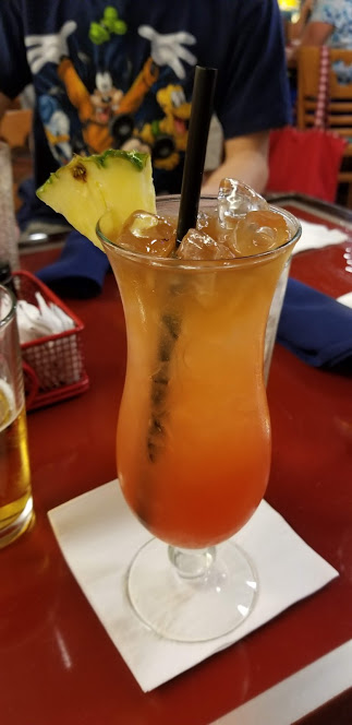 CAPTAINS MAI TAI.jpg