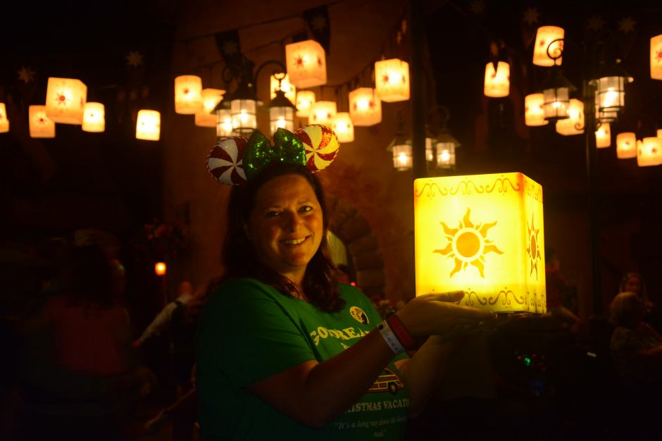 NICKIE LANTERN DAY 10 2018.JPG