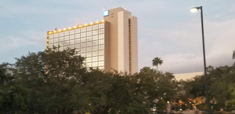 HOTEL OUTSIDE.jpg