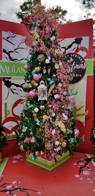 MULAN TREE.jpg