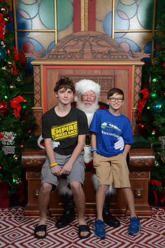Myles Owen and Santa.JPG
