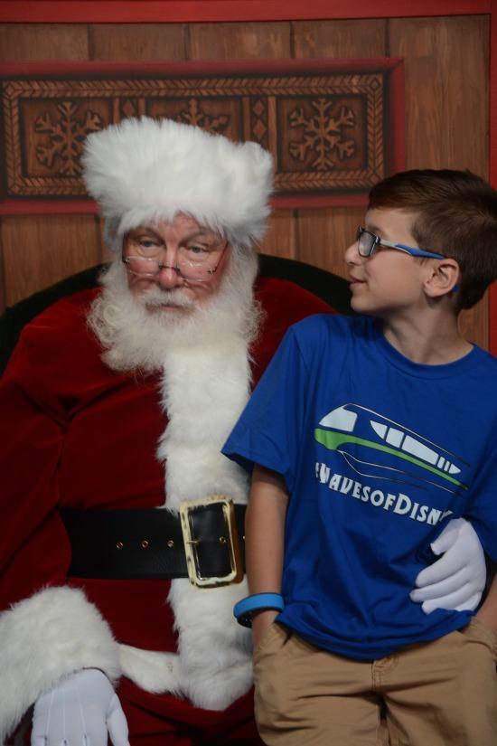 Owen and Santa.JPG