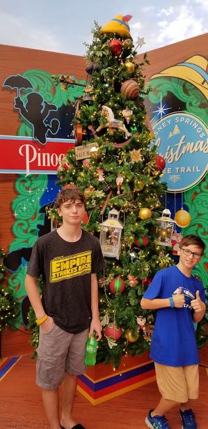 PINOCCHIO TREE.jpg