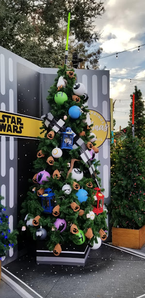 STAR WARS TREE.jpg