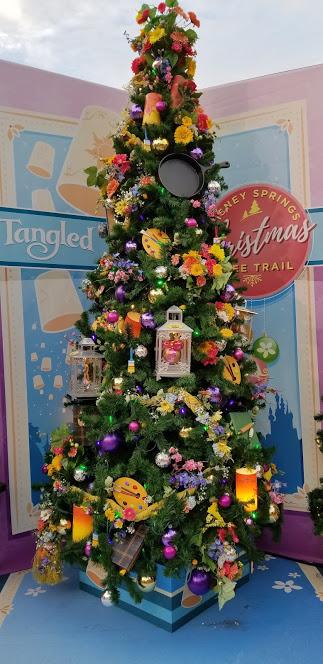 TANGLED TREE.jpg