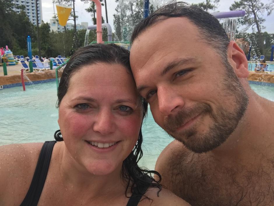 W and n pool.jpg