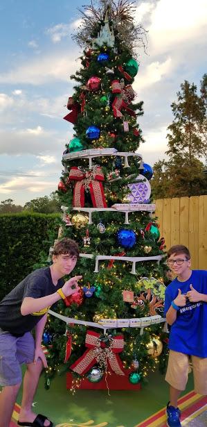 WDW TREE.jpg