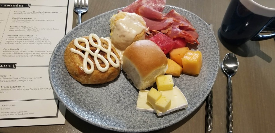 A&C BUFFET PLATE DAY 14 2018.jpg