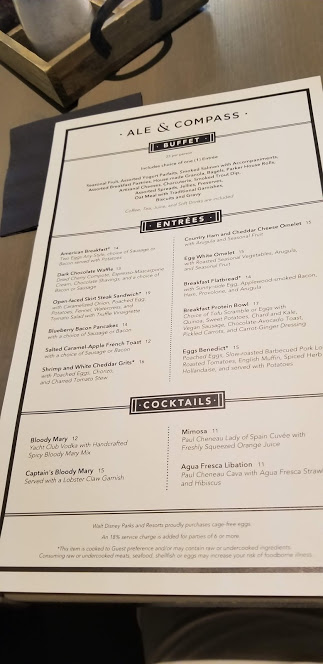 A&C MENU DAY 14 2018.jpg