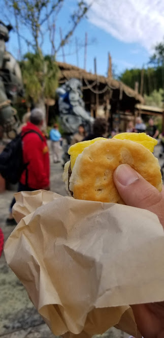 BISCUIT DAY 12 2018.jpg