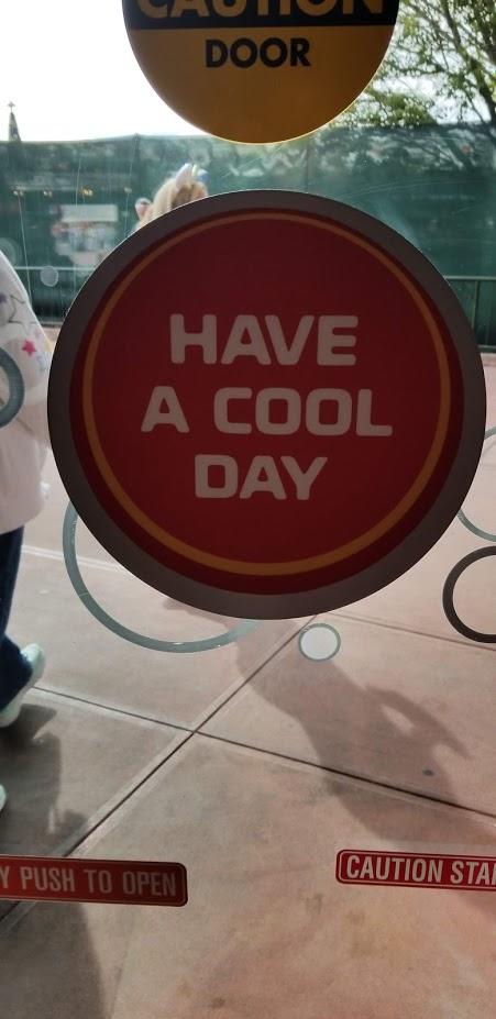 COOL DAY DAY 14 2018.jpg