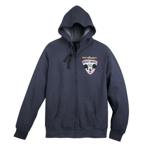 hoodie front day 12 2018