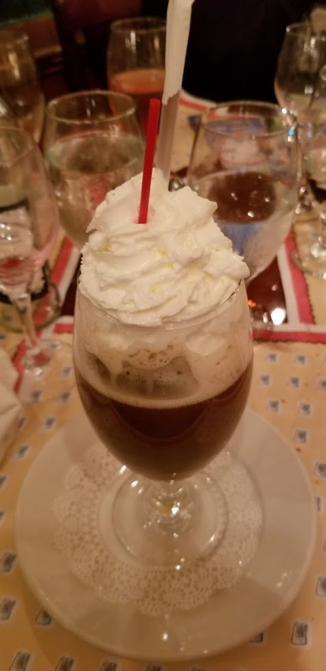 IRISH COFFEE DAY 12 2018.jpg