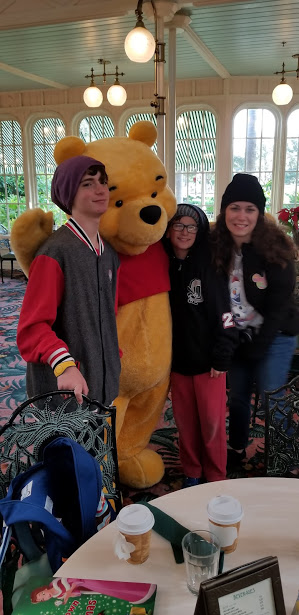 KIDS AND POOH 1 DAY 13 2018.jpg
