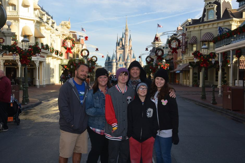 main st photopass day 3 13 2018