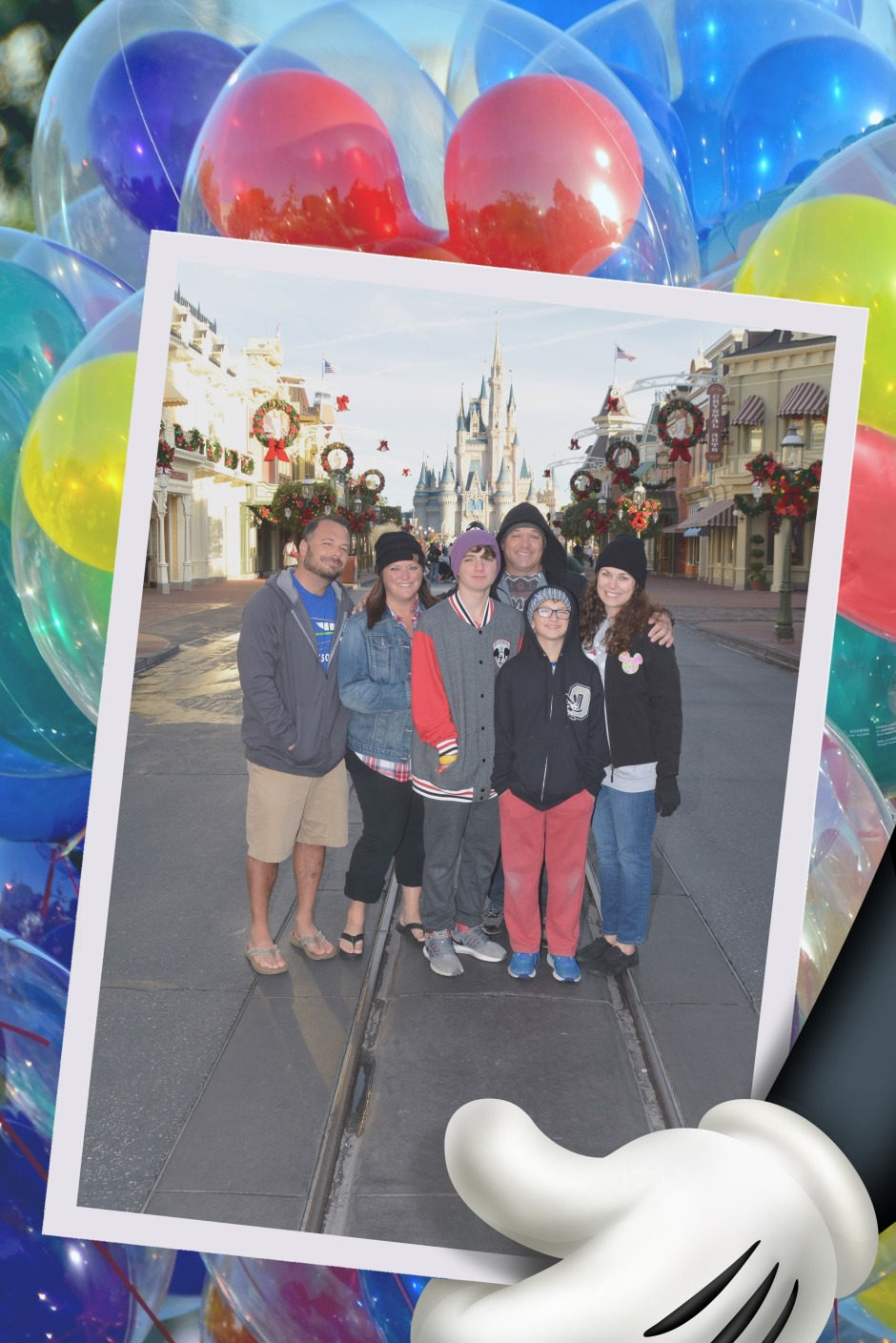 main st photopass day 4 13 2018