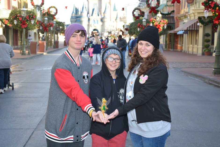 main st photopass day 7 13 2018