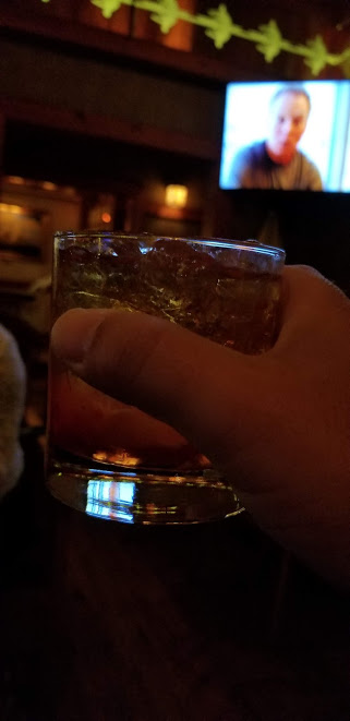 OLD FASHIONED 1 DAY 13 2018.jpg