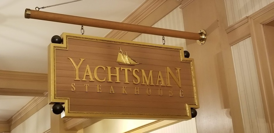 yachtsman sign day 13 2018