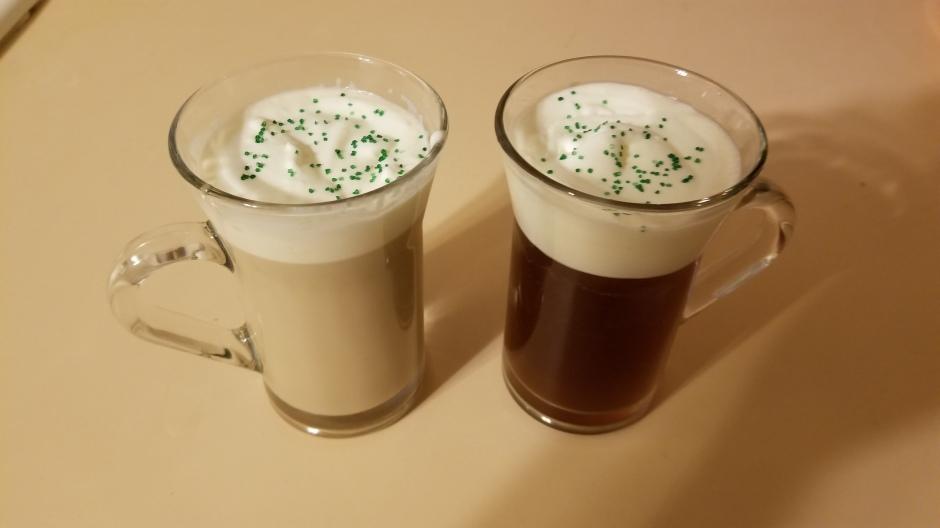 IRISH COFFEE NIGHT SF PRE TRIP 2 2019.jpg