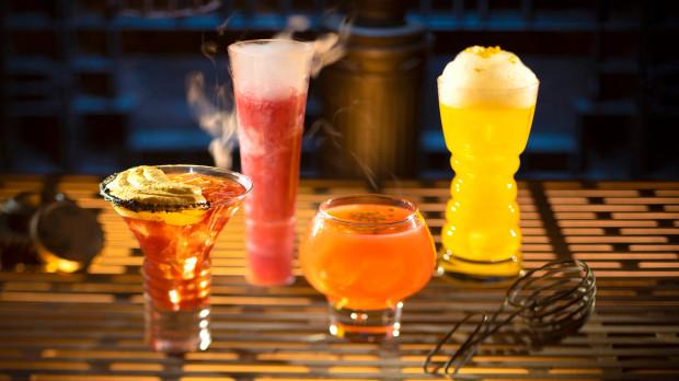 OGA ALCOHOL MOSTLY GE2 3-19.jpg