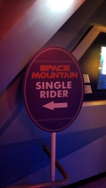 SPACE MOUNTAIN 2 SOLO TRIP 3-19.jpg