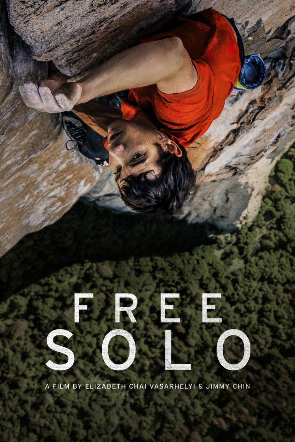 FREE SOLO POSTER YOSEMITE PRE TRIP 4-19.jpg
