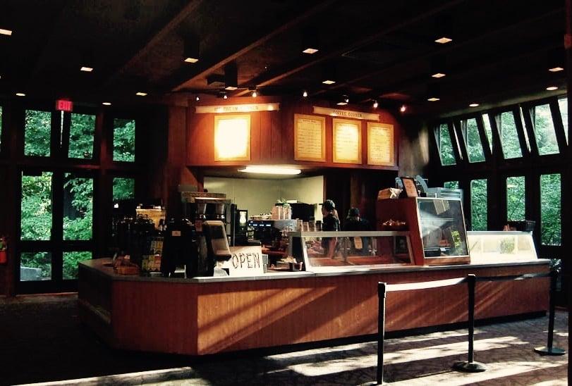 COFFEE CORNER MONTEREY PRE TRIP 5 2019.jpg
