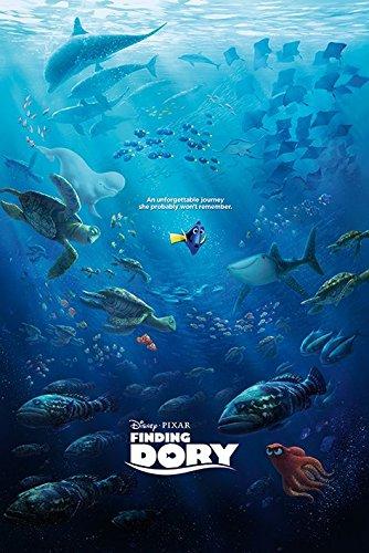 DORY POSTER MONTEREY PRE TRIP 5 2019.jpg
