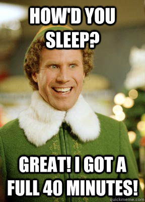 SLEEP CA TRIP DAY 7 PRE TRIP.jpg