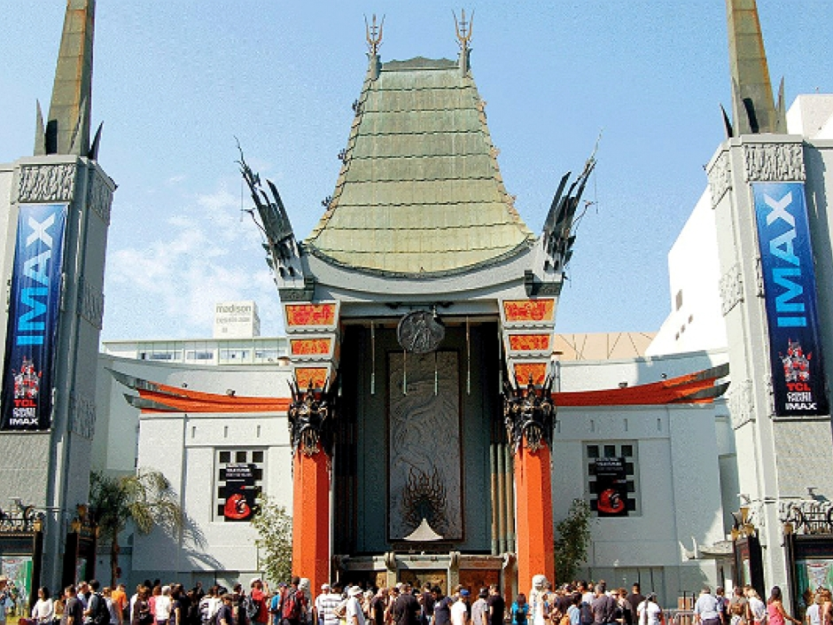CHINESE THEATER DAY 10 CA TRIP PRE TRIP.jpg