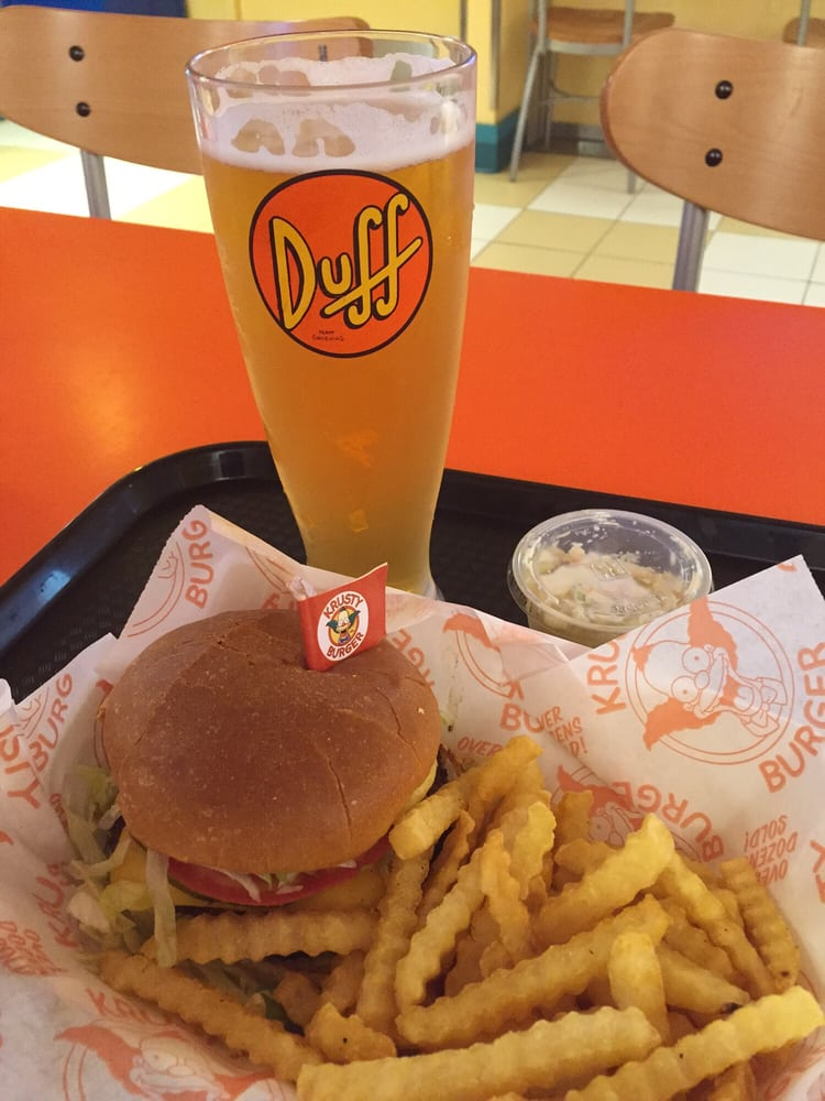 DUFF AND BURGER DAY 14 CA TRIP PRE TRIP