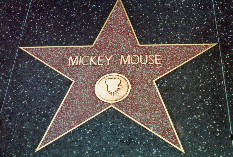 MICKEY MOUSE DAY 10 CA TRIP PRE TRIP.jpg