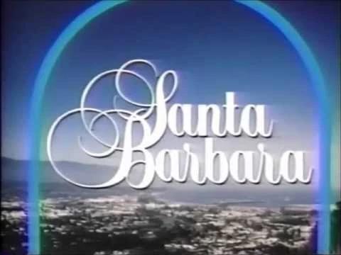 SANTA BARBARA LOGO DAY 9 CA TRIP PRE TRIP