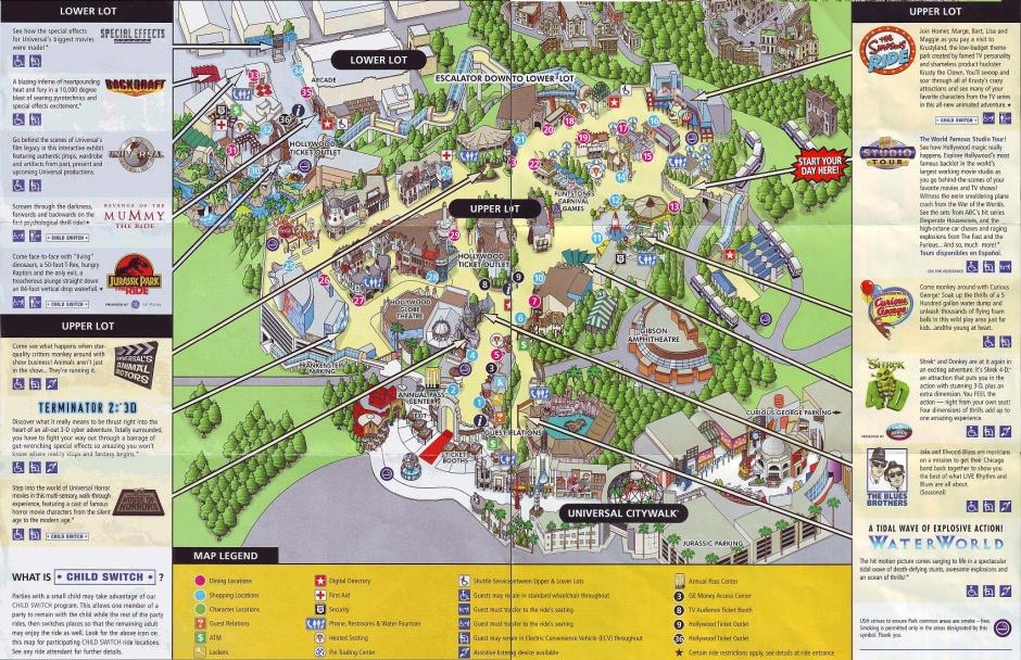 UNIVERSAL MAP DAY 14 CA TRIP PRE TRIP.jpg