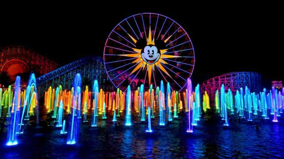WORLD OF COLOR DAY 11 CA TRIP PRE TRIP.jpg