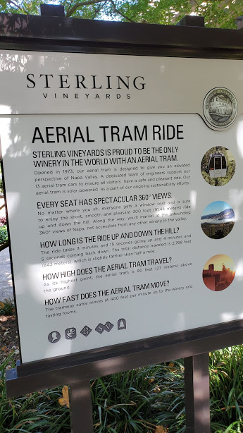 AERIAL TRAM SIGN DAY 4 CA 2019.jpg