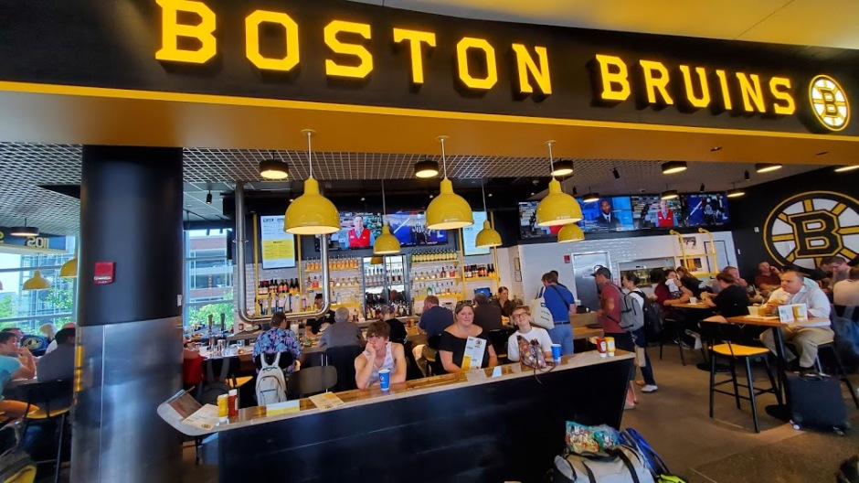 BRUINS BAR 1 DAY 1 CA 2019.jpg
