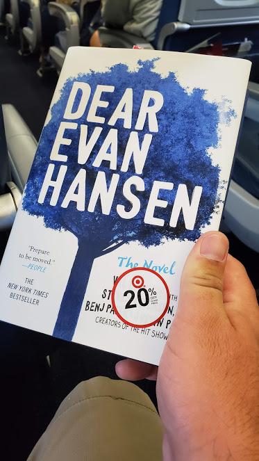 EVAN HANSEN DAY 1 CA 2019.jpg