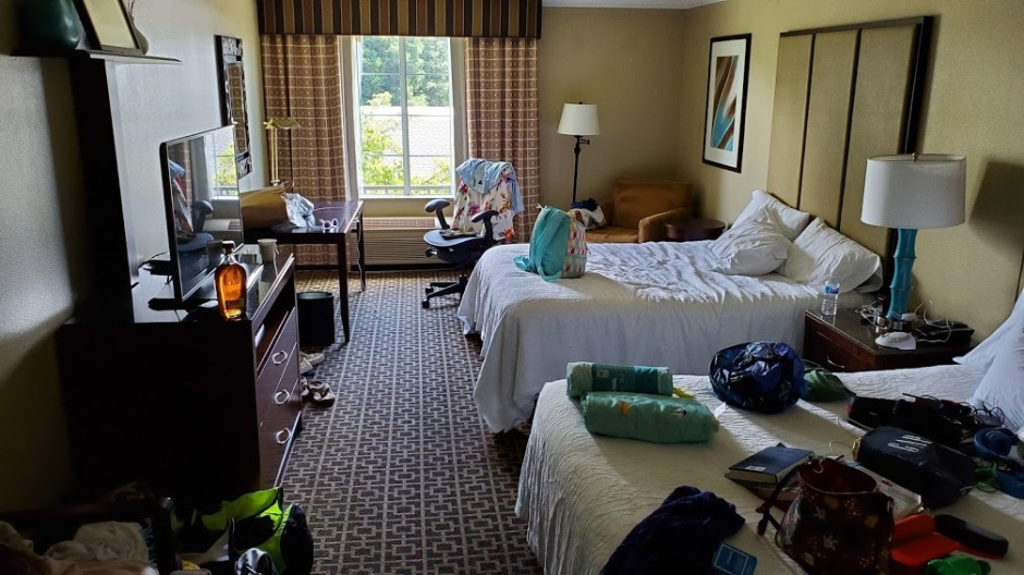 HOTEL ROOM DAY 3 CA 2019.jpg