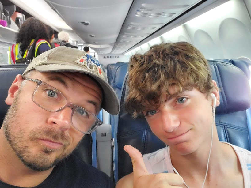 ME AND MYLES ON PLANE DAY 1 CA 2019.jpg