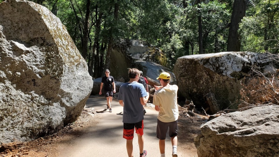 MIST TRAIL 4 DAY 5 CA 2019.jpg