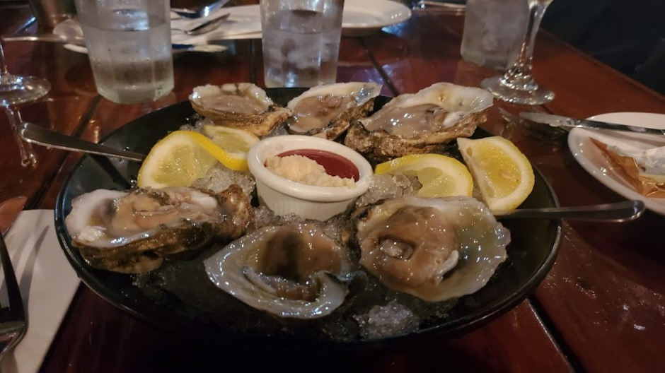 OYSTERS DAY 7 CA 2019.jpg