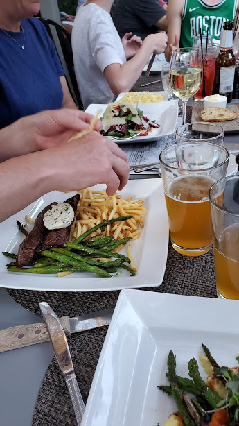 STEAK DAY 4 CA 2019.jpg
