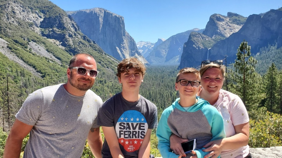 TUNNEL VIEW 4 DAY 6 CA 2019.jpg