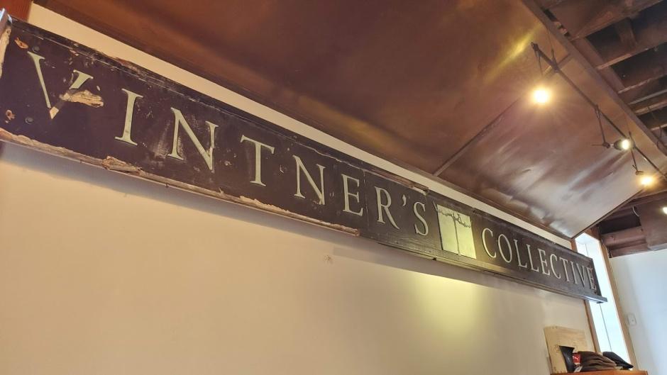 VINTNERS 4 DAY 3 CA 2019.jpg
