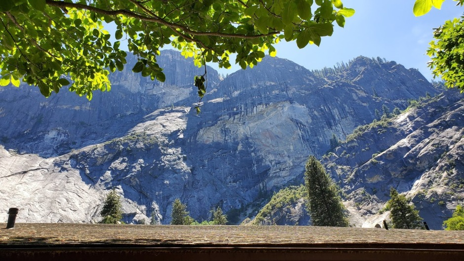 YOSEMITE LUNCH VIEW DAY 5 CA 2019.jpg