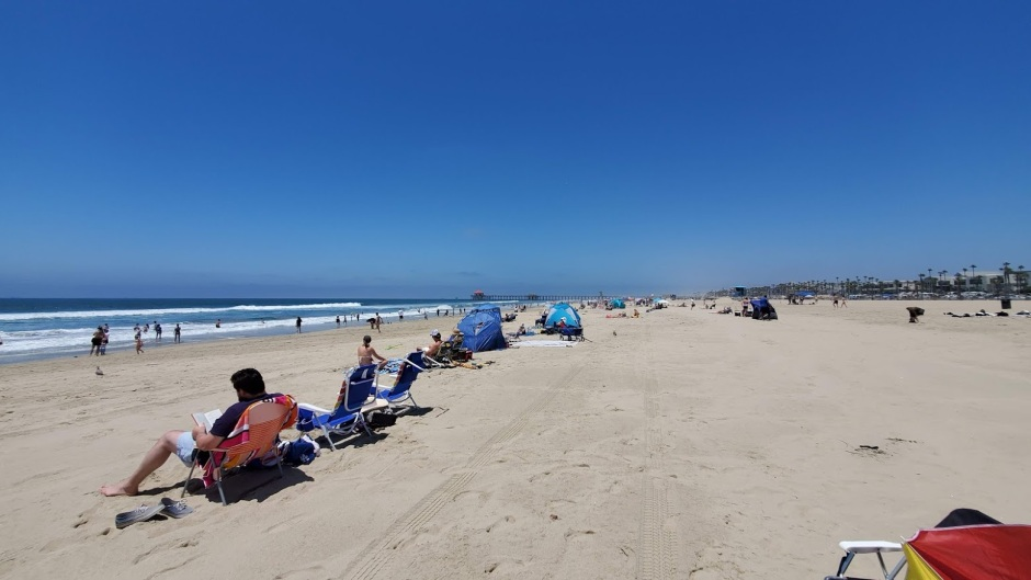 BEACH 2 DAY 15 CA 2019.jpg