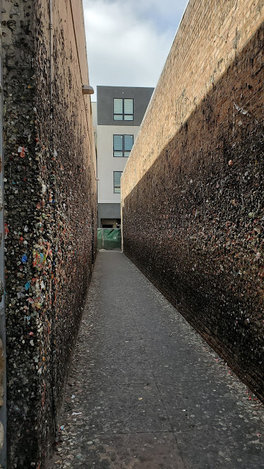 BUBBLEGUM ALLEY 1 DAY 9 CA 2019.jpg